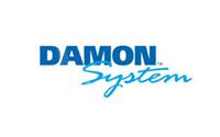 damon4